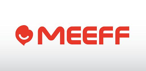 MEEFF